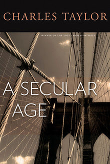 Taylor-COVER-A-Secular-Age
